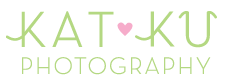 Ann Arbor and Detroit, Michigan's Top Pet Photographer. Modern Dog and Cat Photography.