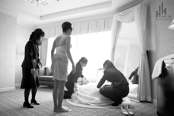 Mihos-Wedding-11-copy
