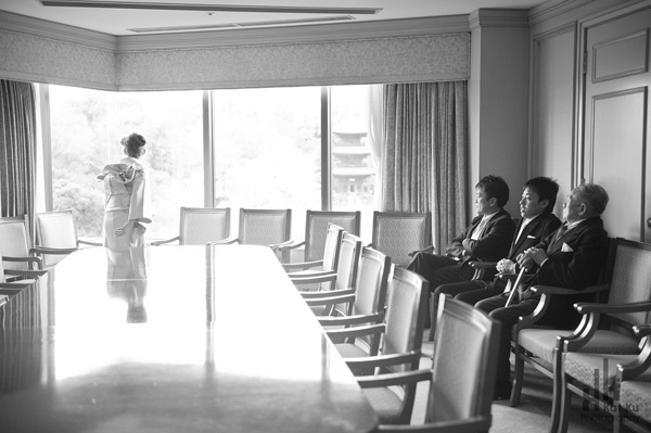 Mihos-Wedding-19-copy