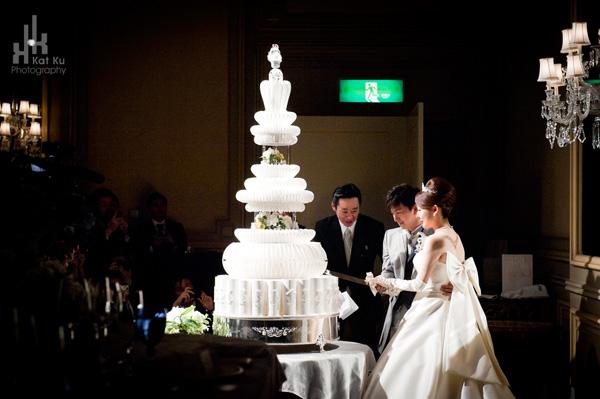 Mihos-Wedding-22-copy