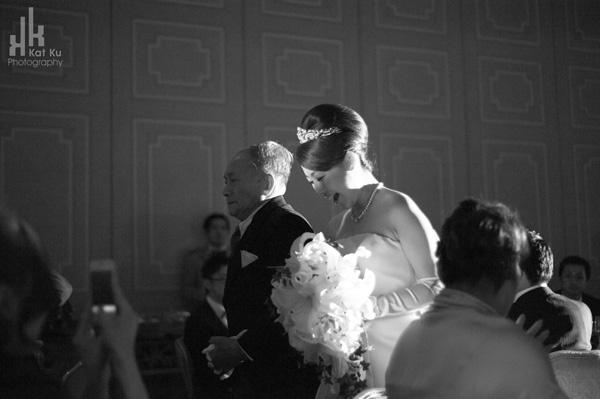 Mihos-Wedding-24-copy