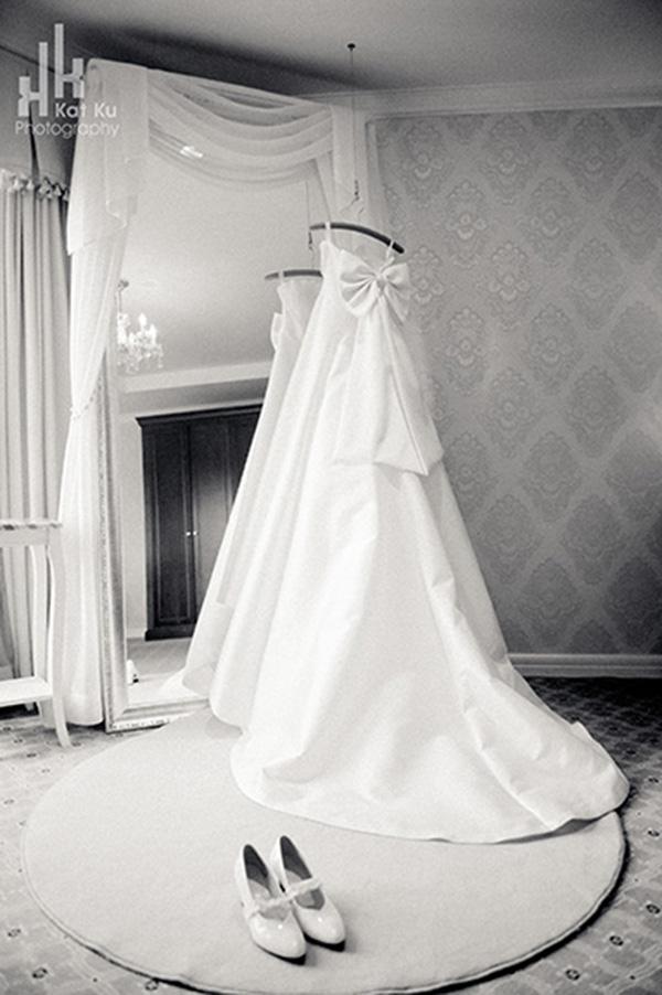 Mihos-Wedding-3-2
