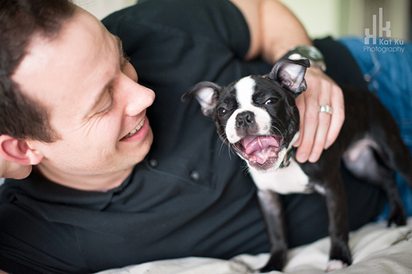 Kat-Ku-Photography_Boston-Terrier-Puppy13