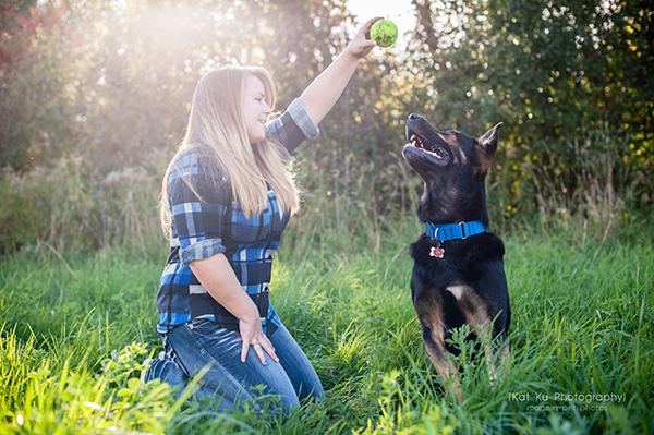 Kat Ku Photography_Bentley_German Shepherd_18