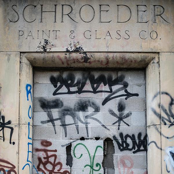 Kat Ku Photography_Detroit Schroeder_01