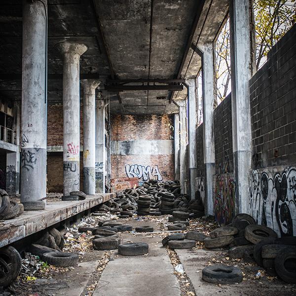 Kat Ku Photography_Detroit Schroeder_03