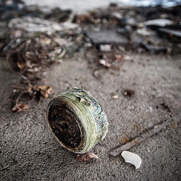 Kat Ku Photography_Detroit Schroeder_16