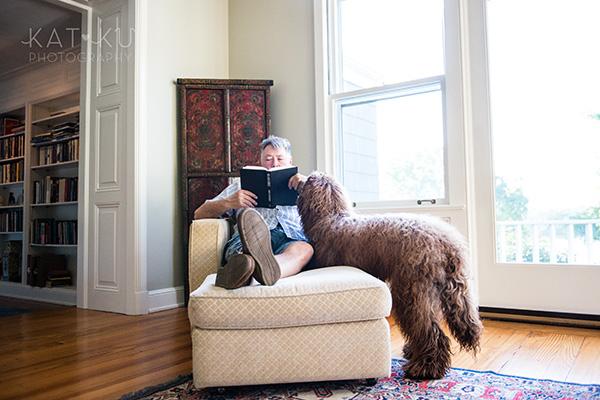 Kat Ku Photography_Ohio Dog_Cosmo_09