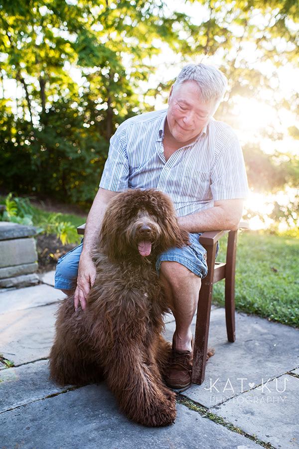 Kat Ku Photography_Ohio Dog_Cosmo_19