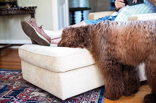 Kat Ku Photography_Ohio Dog_Cosmo_20