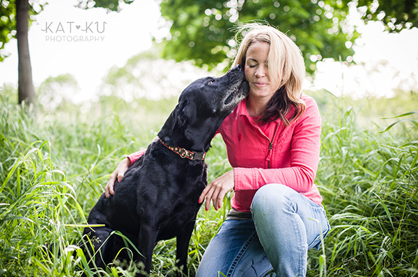 Kat Ku_Tank the Black Lab_Novi Dog Photographer_05