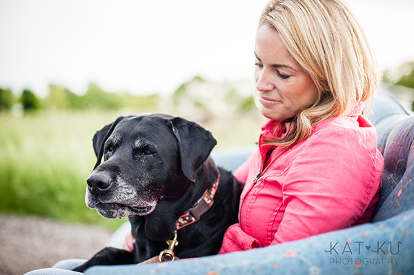 Kat Ku_Tank the Black Lab_Novi Dog Photographer_15
