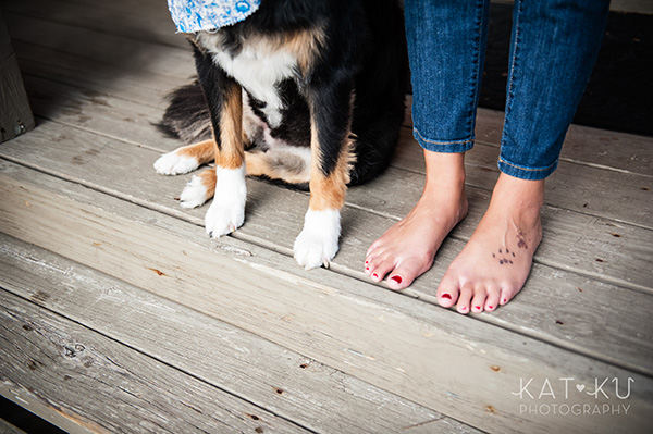 Kat Ku Photography_Mattee and Roger_Michigan Pets_14