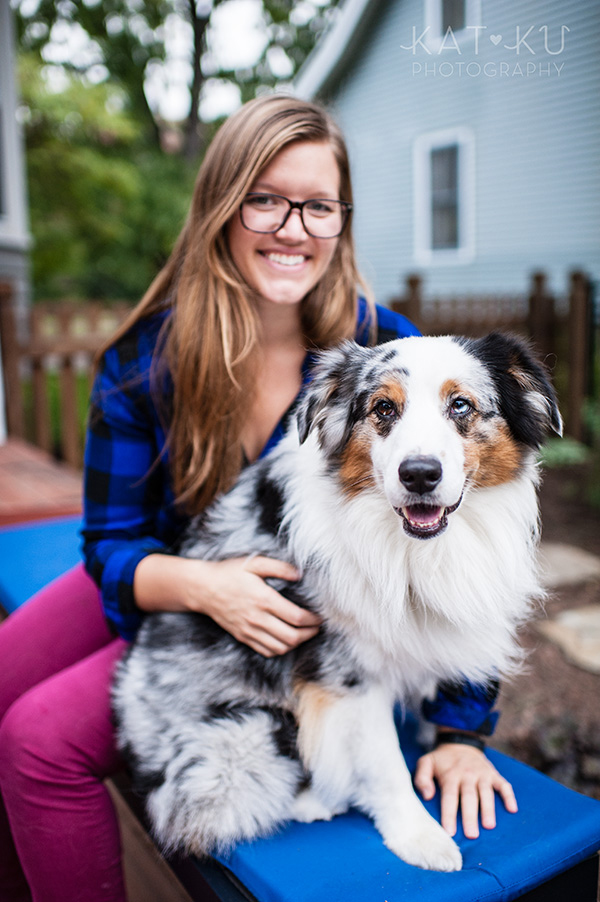 Kat Ku Photography - Ivan Australian Shepherd Royal Oak Michigan_11