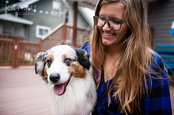 Kat Ku Photography - Ivan Australian Shepherd Royal Oak Michigan_13
