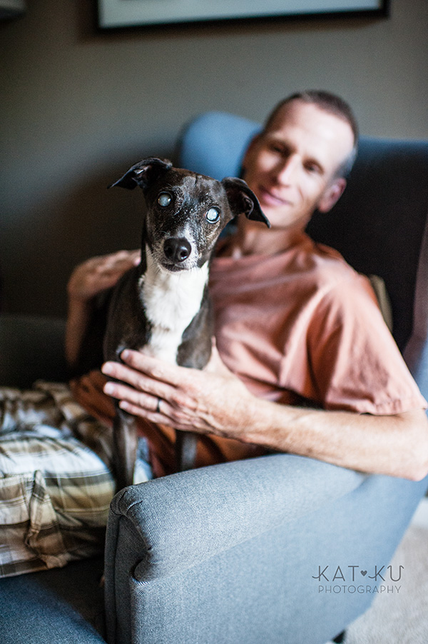 All Rights Reserved_Kat Ku_Italian Greyhound and Whippet_03