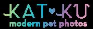 Destination Pet Photographer. Modern Dog and Cat Photos. Detroit | Scottsdale | San Francisco | & Beyond